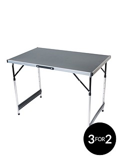 yellowstone-lightweight-aluminium-table