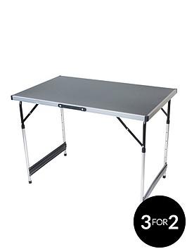 yellowstone-lightweight-aluminium-table