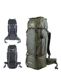 yellowstone-edinburgh-65-litre-rucksack-black