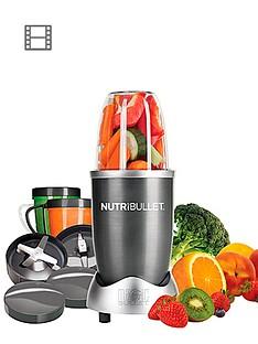 nutribullet-600-watt-superfood-nutrition-extractor-graphite
