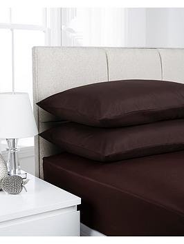 fusion-fitted-sheet