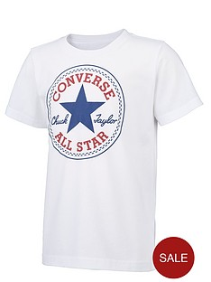 converse-little-boys-chuck-patch-t-shirt