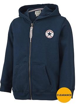 converse-little-boys-chuck-patch-front-zip-hoody