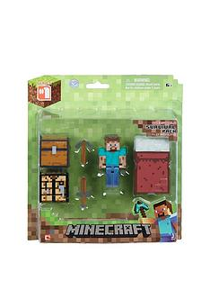 minecraft-core-player-survival-pack