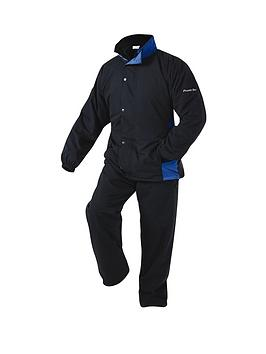 powerbilt-nimbus-waterproof-mens-golf-suit