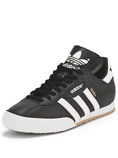 adidas-originals-samba-super-trainers