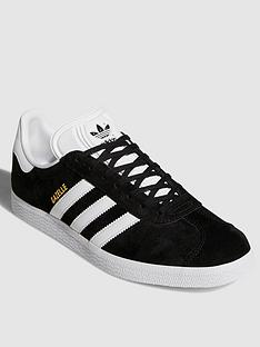 adidas-originals-gazelle-og-trainers-blackwhite