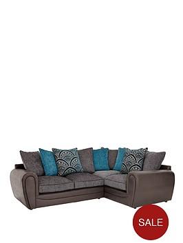 gatsby-right-hand-double-arm-corner-group-sofa