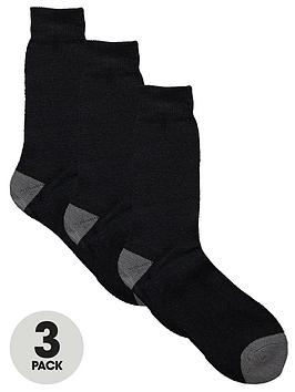 blackrock-mens-workman-socks-3-pack