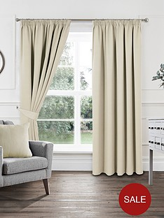 spectacular of cute polyester beige the hempyax blackout some bellissimainteriors kids for grab cotton curtains animal
