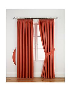 woven-pleated-blackpour-curtains