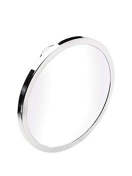 croydex-stick-n-lock-anti-fog-mirror