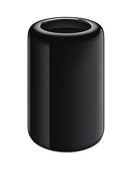 apple-mac-pro-6-core-intelreg-xeonreg-e5-processor-16gb-ram-256gb-flash