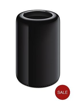 apple-mac-pro-6-core-intelreg-xeonreg-e5-processor-16gb-ram-256gb-flash