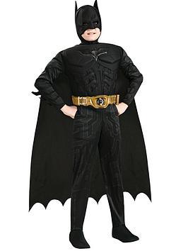 batman-boys-dark-knight-batman-deluxe-costume