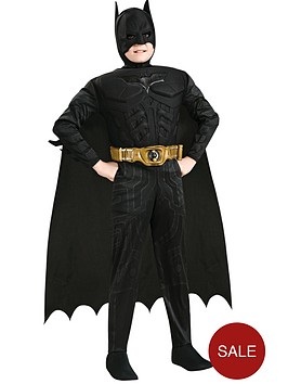 batman-boys-dark-knight-batman-deluxe-costume