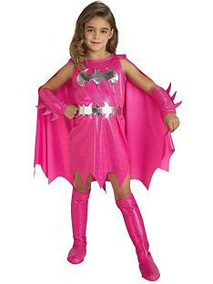 dc-comics-girls-pink-batgirl-child-costume