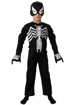 marvel-boys-black-spiderman-child-costume