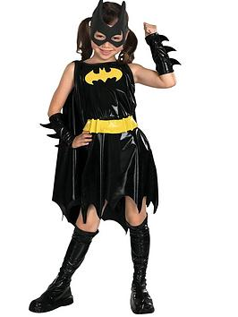 deluxe-batgirlnbsp--childs-costume