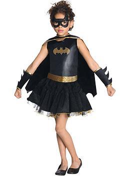 batgirl-tutu-childs-costume