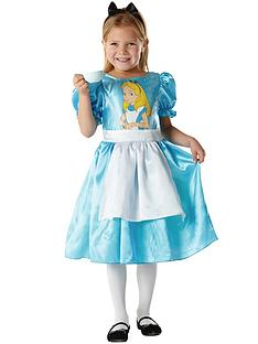 disney-girls-disney-alice-in-wonderland-child-costume