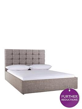 balzano-storage-king-bed-amp-800-matt