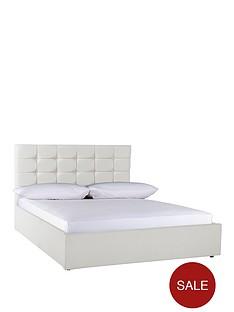 balzano-storage-bed-framenbspwith-optional-mattress-buy-and-save