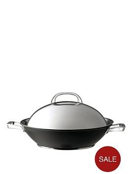 circulon-infinite-36cm-covered-wok