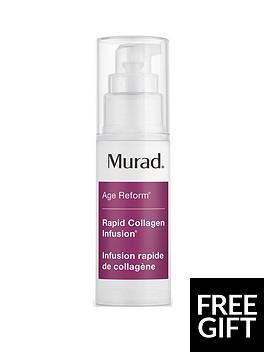 murad-age-reform-rapid-collagen-infusion