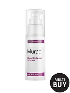 murad-age-reform-rapid-collagen-infusionnbsp