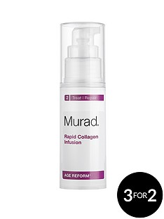 murad-nbspage-reform-rapid-collagen-infusionnbsp