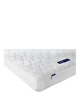 silentnight-microquilt-mattress-mediumfirm