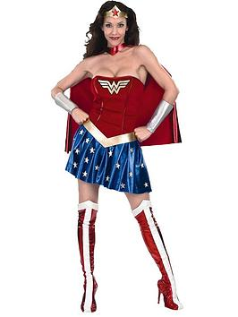 wonder-woman-adult-costume