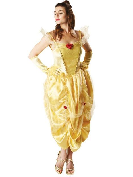 disney-princess-disney-ladies-belle-adult-costume