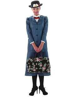 disney-mary-poppins-adult-costume