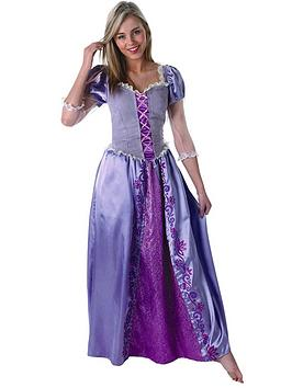 disney-princess-rapunzel-adult-costume