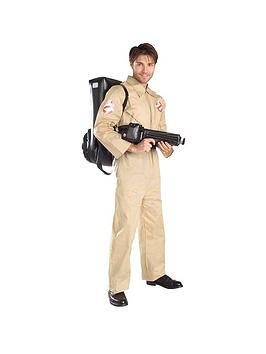 ghostbusters-adult-costume