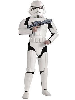 star-wars-deluxe-storm-trooper-adult-costume