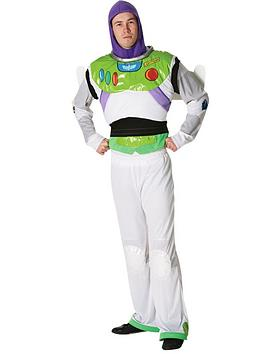 disney-pixar-buzz-lightyear-adult-costume