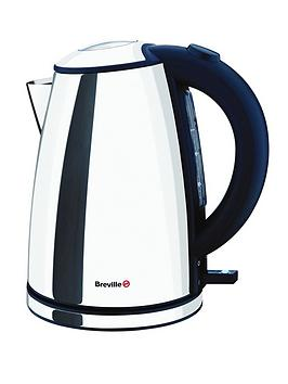 breville-vkj472-compact-jug-kettle-polished-stainless-steel