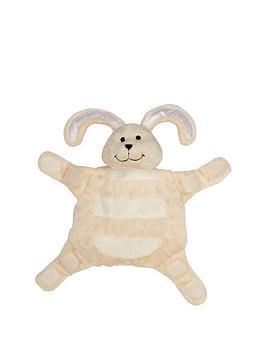 sleepytot-baby-comforter