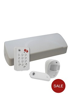 yale-easy-fit-apartment-alarm-kit