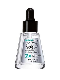 bourjois-instant-dry-nail-drops-clear-9ml