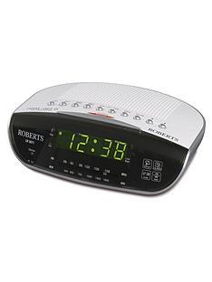 roberts-cr9971nbspclock-radio