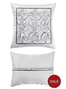 franchesca-cushions-pair