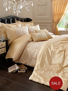 boston-lined-3quot-header-curtains