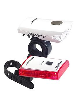 awe-awe-x-fire-360-rechargeable-led-front-and-rear-light-set