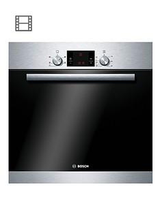 bosch-hba13b150b-classixx-60cm-built-in-single-electric-oven-brushed-steel