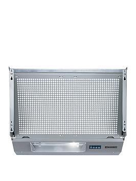 bosch-serienbsp2nbspdhe635bgb-integrated-extractor-hood-silvernbsp