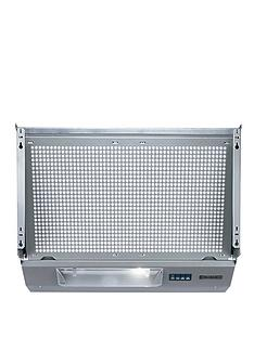 bosch-dhe635bgb-integrated-extractor-hood-silver
